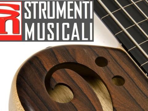 strumnti_musicali_recensione-1024x596