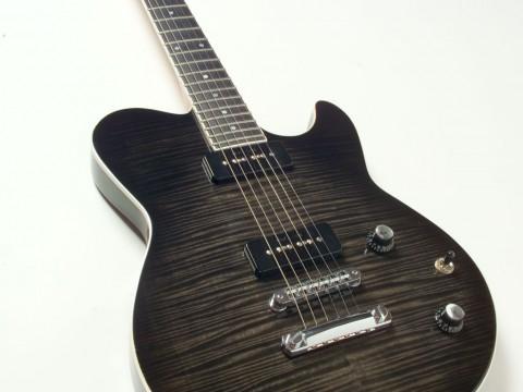 JD-black-side